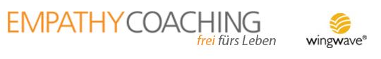 Empathy-Coaching
