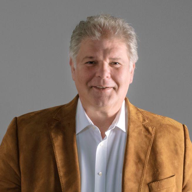 Michael Kleber